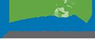 Cardinal Innovations Healthcare Sponsors HACKATHONclt MMXVII