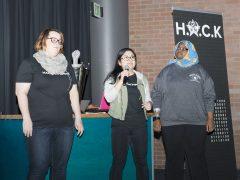 HCLT - Awards-14