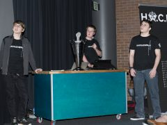 HCLT - Awards-19