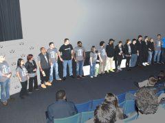 HCLT - Awards-2