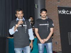 HCLT - Awards-20