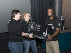 HCLT - Awards-9